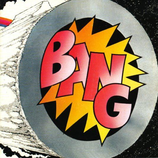 Bang - Bang