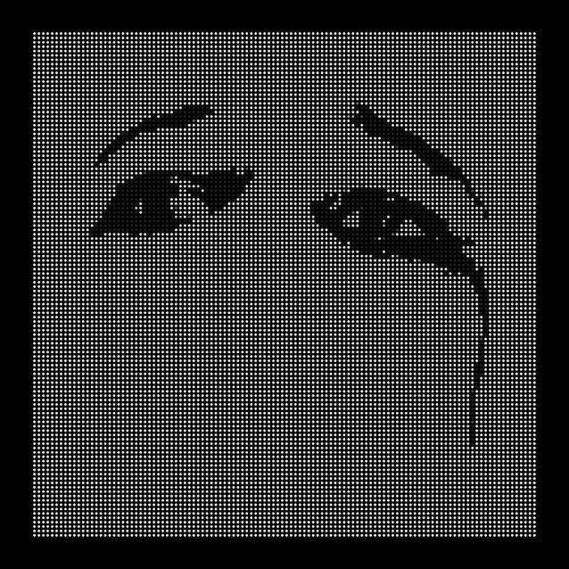 16. Deftones - Ohms