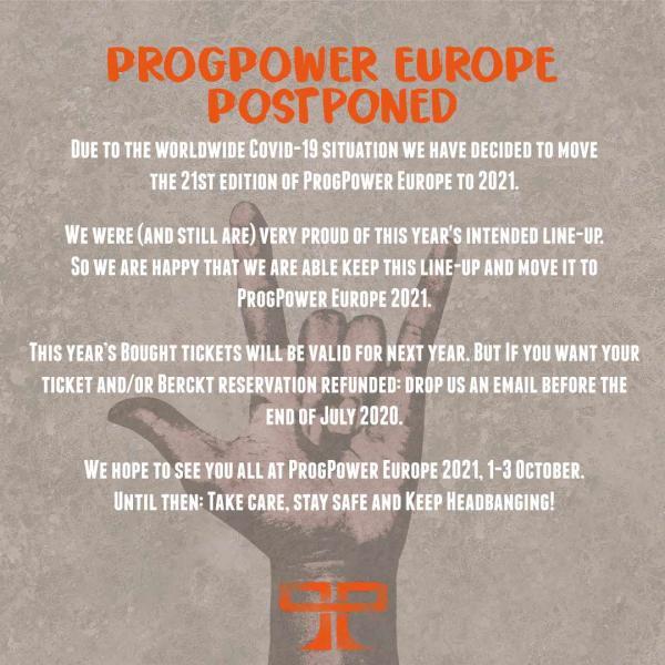 progpowerpostponed.jpg