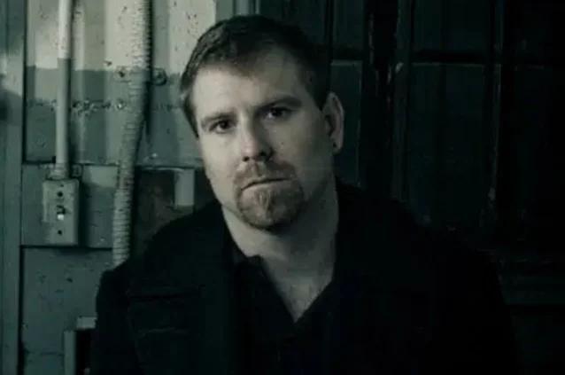 Voormalig Death- en Cynic-drummer Sean Reinert overleden