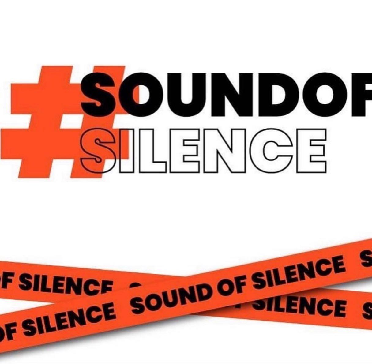 Belgische muziek- en evenementensector voert online actie