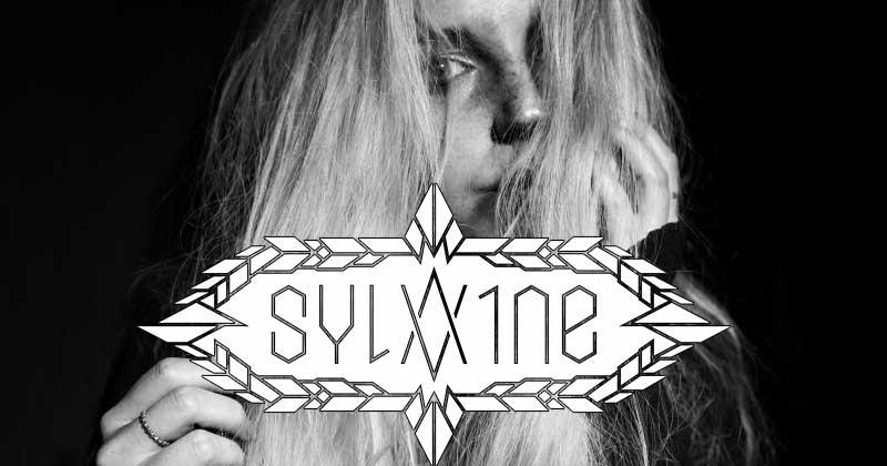 Interview met Sylvaine