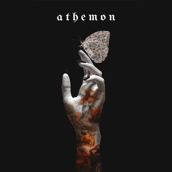 Athemon - Athemon