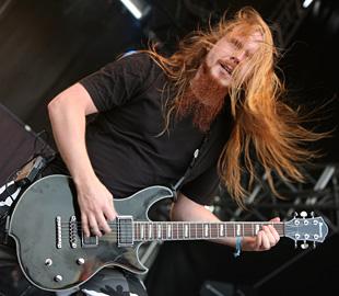 Voormalig Sabaton-gitarist veroordeeld vanwege misbruik
