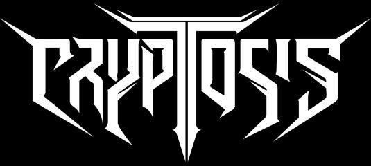 Cryptosis