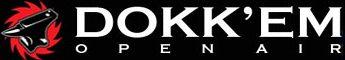 Dokk'em Open Air 2013