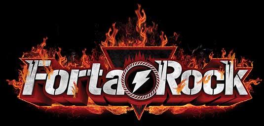 FortaRock - The Festival