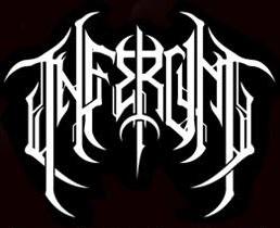 Inferum