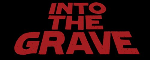 Into The Grave 2016