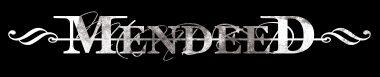 Mendeed