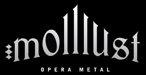 Molllust