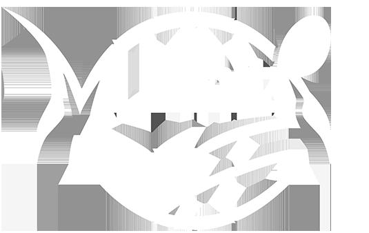 Mother Bass