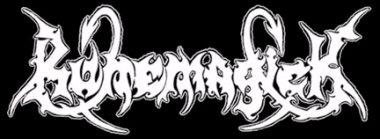 Runemagick