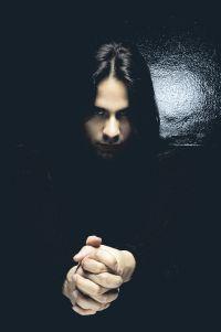 Shaaman - Andre Matos