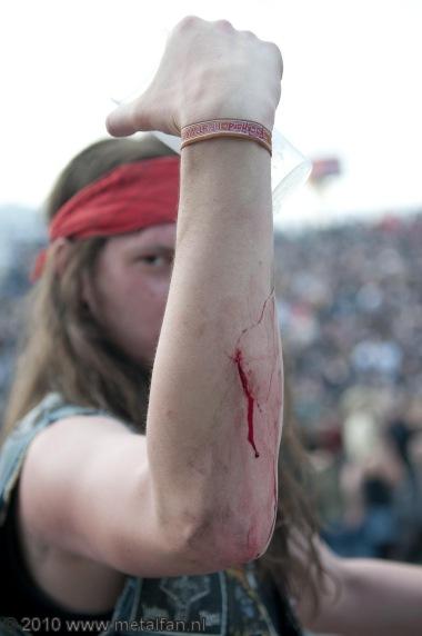 Rock Hard 2010