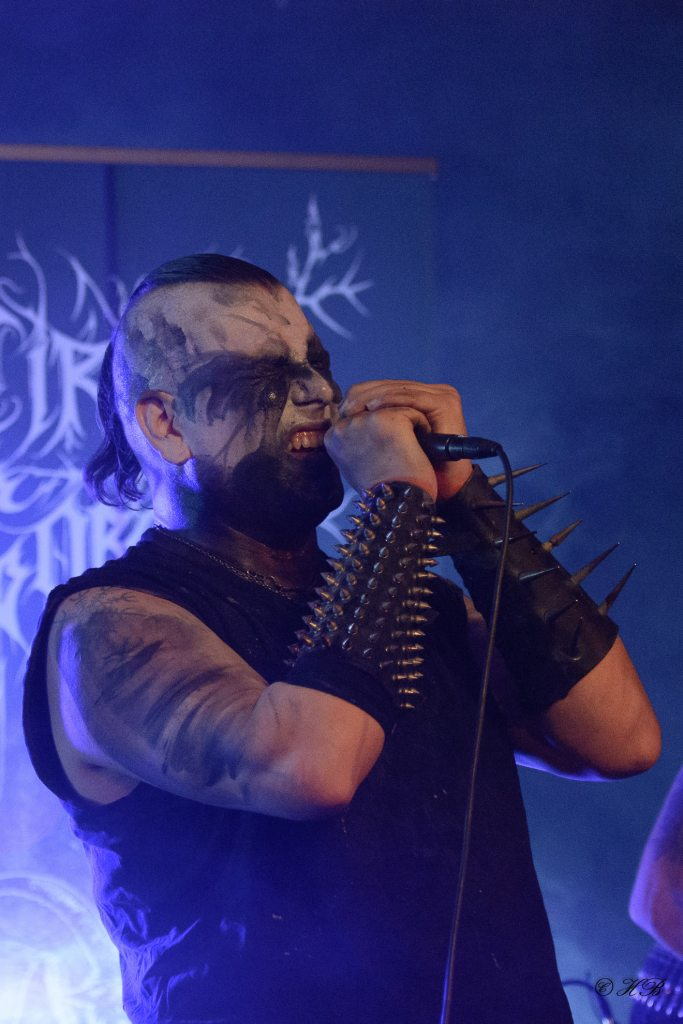 Cirith Gorgor @ Lucky Rocks Metalfest