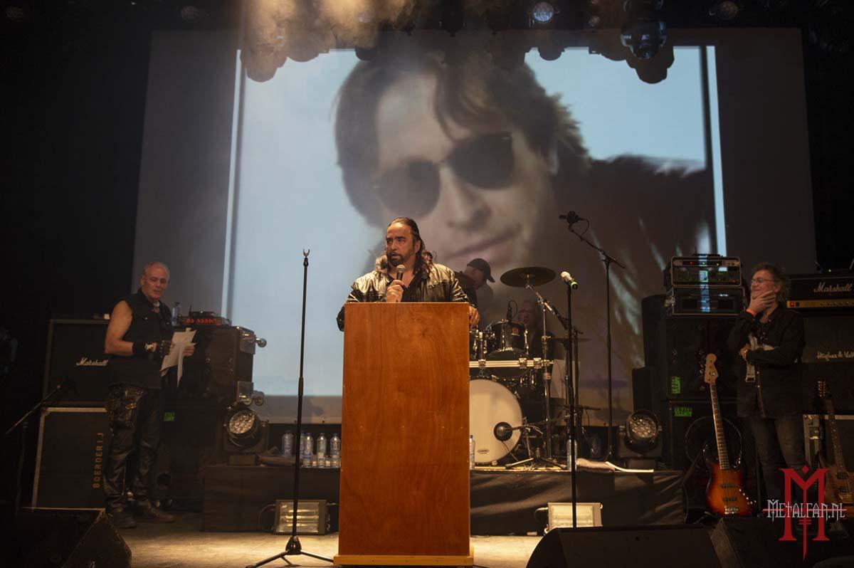 Picture @ Boerderij, Zoetermeer, 24-1-2020