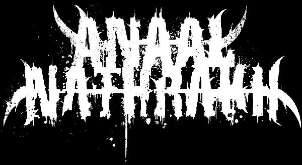 Anaal Nathrakh in Rotterdam