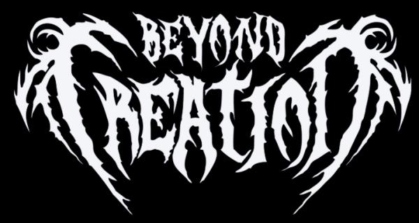 Win kaarten voor Beyond Creation