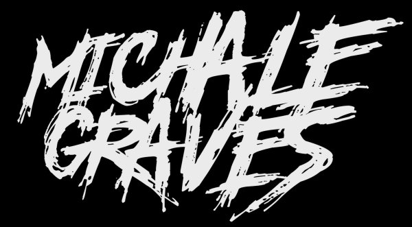 Michale Graves in Iduna, Drachten